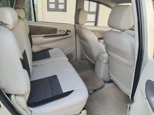 Used 2013 Toyota Innova MT for sale in Jetpur