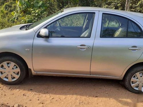 Used Nissan Micra 2013 MT for sale in New Delhi