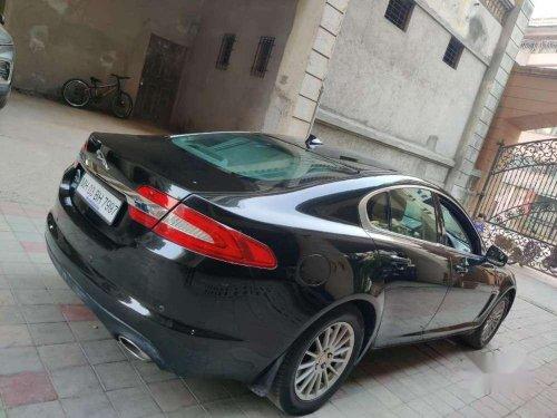 Used 2013 Jaguar XF AT for sale in Mumbai