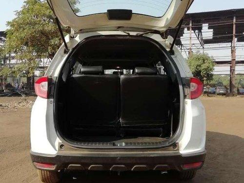 Used Honda BR-V 2017 MT for sale in Kolkata