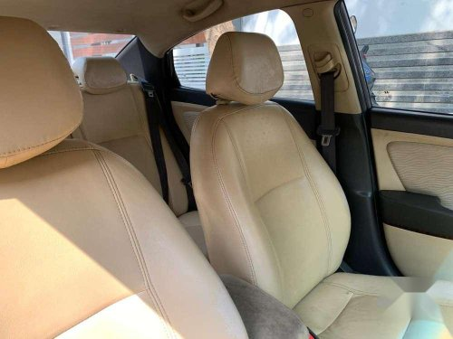 Used Hyundai Verna 1.6 CRDi SX 2015 AT for sale in Chennai