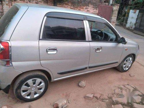 2014 Maruti Suzuki Alto K10 VXI MT for sale in Patna