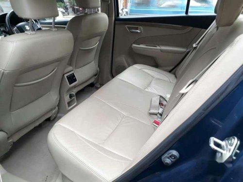 Used 2018 Maruti Suzuki Ciaz Alpha MT for sale in Nagar
