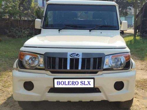 Used 2019 Mahindra Bolero MT for sale in Nagaon