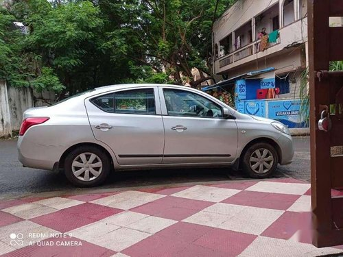 Used 2013 Nissan Sunny MT for sale in Visakhapatnam