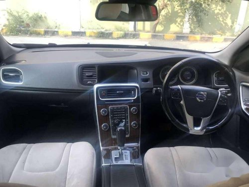 Used Volvo S60 D3 2011 AT for sale in Hyderabad