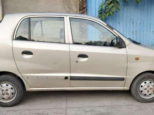 Hyundai Santro Xing XO 2007 MT for sale in Mumbai