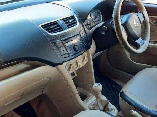 Maruti Suzuki Swift Dzire 2014 MT for sale in Kochi