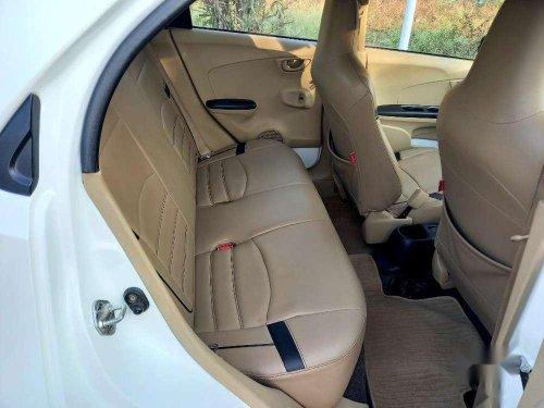 Used 2018 Honda Brio MT for sale in Bilaspur