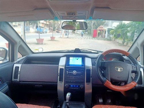 Used 2012 Tata Aria MT for sale in Hyderabad