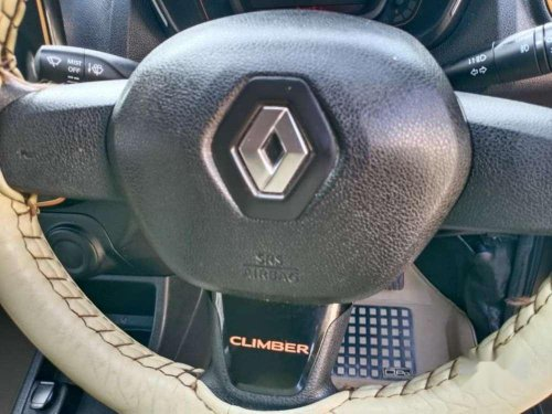 Used Renault Kwid 1.0 2019 MT for sale in Hyderabad