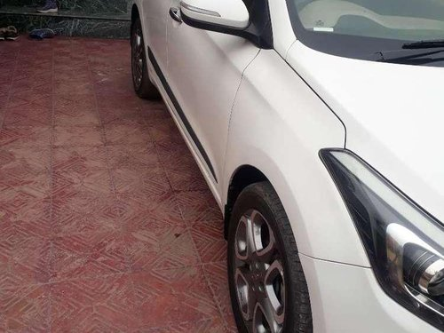 Hyundai Elite i20 Asta 1.4 CRDi 2018 AT for sale in Srinagar