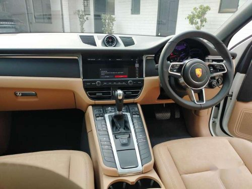 Used 2020 Porsche Macan AT for sale in Jalandhar