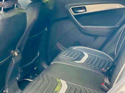 2019 Maruti Suzuki Vitara Brezza MT for sale in Hyderabad