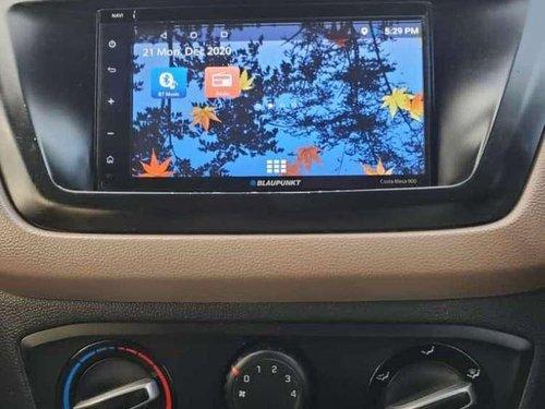 Hyundai Elite i20 Magna 1.2 2019 MT for sale in Nashik