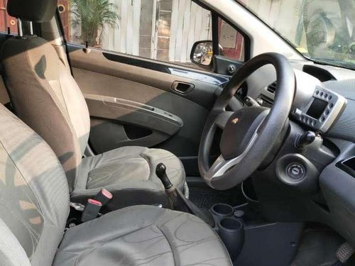 Used 2012 Chevrolet Beat MT for sale in Mumbai