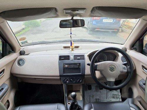Maruti Suzuki Swift VXI 2006 MT for sale in Coimbatore
