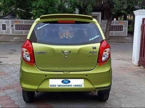 Maruti Suzuki Alto 800 LXI 2016 MT for sale in Tiruppur