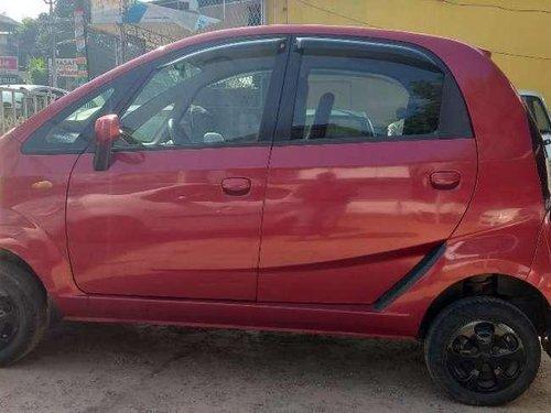 2015 Tata Nano Twist XT MT for sale in Thrissur