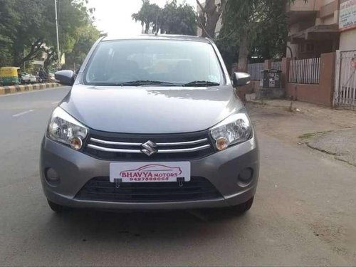 Used 2017 Maruti Suzuki Celerio MT for sale in Ahmedabad -10