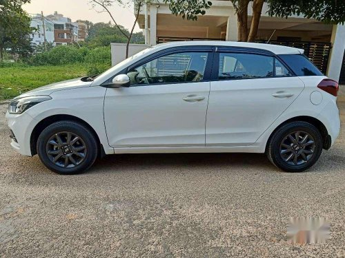 Hyundai Elite i20 Asta 1.2 2019 AT for sale in Nagar -7
