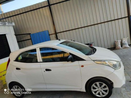 Used 2011 Hyundai Eon Magna MT for sale in Udaipur