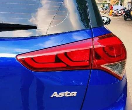 Used 2015 Hyundai Elite i20 MT for sale in Chennai