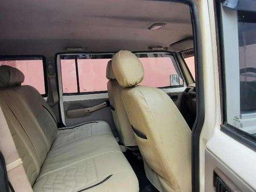 Used 2014 Mahindra Bolero MT for sale in Varanasi