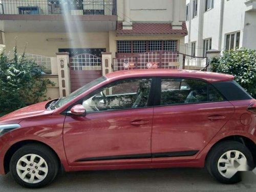 Hyundai i20 Sportz 1.4 CRDi 2015 MT for sale in Coimbatore