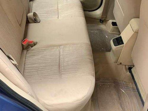 Used 2017 Maruti Suzuki Dzire AT for sale in Mumbai