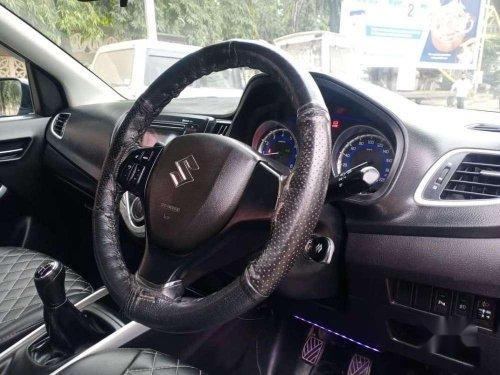 Used 2016 Maruti Suzuki Baleno MT for sale in Mumbai