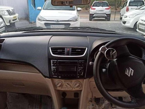 Used 2015 Maruti Suzuki Swift Dzire MT for sale in Udaipur -2