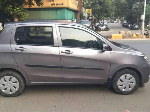Used 2017 Maruti Suzuki Celerio MT for sale in Ahmedabad -8