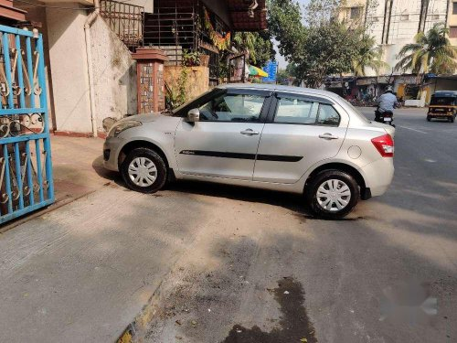 Used Maruti Suzuki Swift Dzire 2014 MT for sale in Mumbai -5