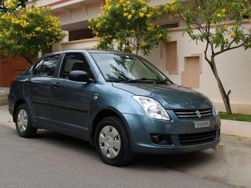 Maruti Suzuki Swift Dzire 2011 MT for sale in Coimbatore