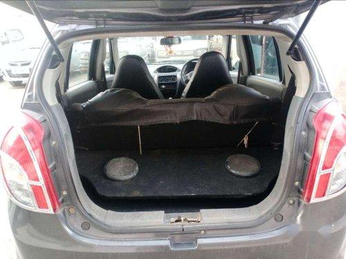 Used Maruti Suzuki Alto 800 2015 MT for sale in Dehradun
