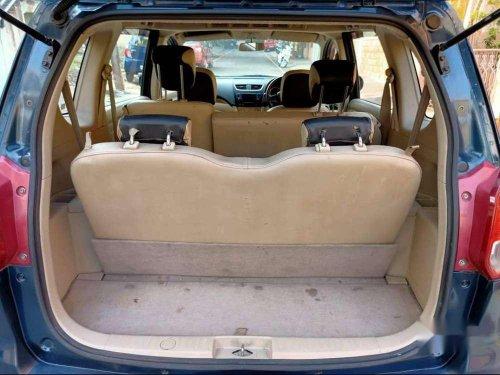 Used 2014 Maruti Suzuki Ertiga VDI MT for sale in Nagar