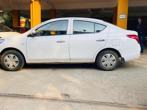 Used 2012 Nissan Sunny MT for sale in Guwahati