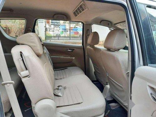Used Maruti Suzuki Ertiga VDI 2014 MT for sale in Hyderabad