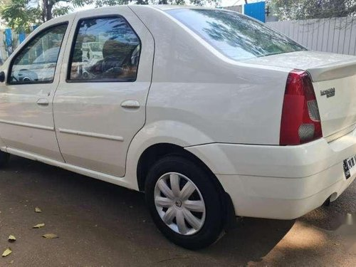 Used 2011 Mahindra Renault Logan MT for sale in Nashik