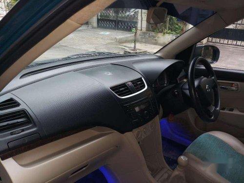 Used Maruti Suzuki Swift Dzire 2012 MT for sale in Chennai