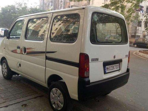 Used 2017 Maruti Suzuki Eeco MT for sale in Mumbai