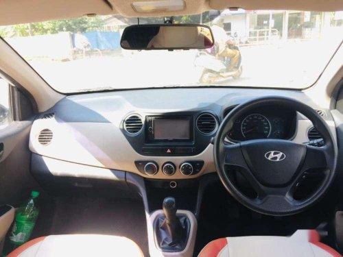 2015 Hyundai Grand i10 Magna MT for sale in Kozhikode