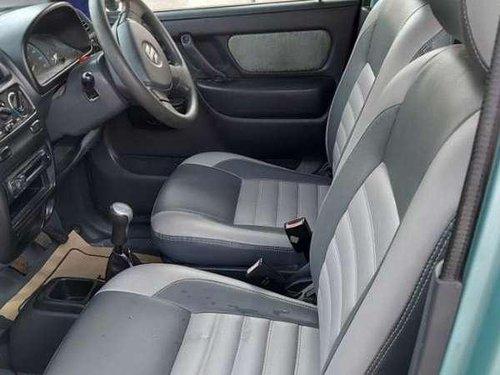 Maruti Suzuki Wagon R 2007 MT for sale in Coimbatore
