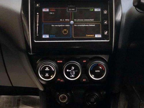 Used Maruti Suzuki Swift 2019 MT for sale in Thane