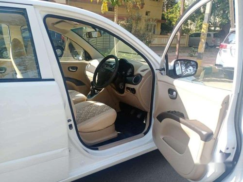 Hyundai i10 Magna 1.2 2008 MT for sale in Nagar -2