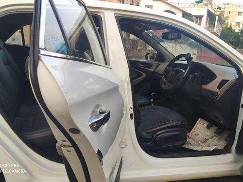 Used 2016 Hyundai Elite i20 Asta 1.2 MT for sale in Kolkata