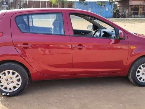 Used 2010 Hyundai i20 MT for sale in Kalyan
