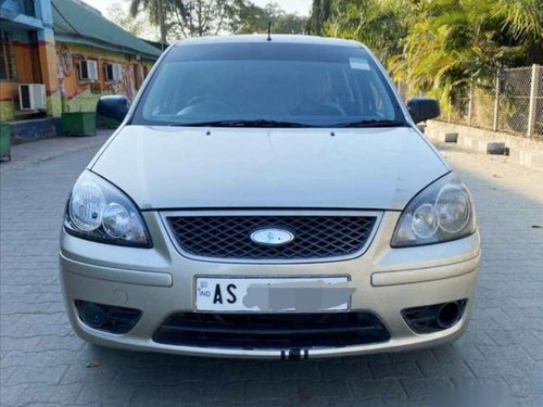 Used Ford Fiesta 2007 MT for sale in Dibrugarh