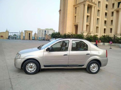 Used Mahindra Verito 1.5 D4 2012 MT for sale in Thane
